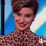 """Нямам думи… Българка се явява във """"Великобритания търси талант"""" и изненадва присъстващите с изумителния си талант! (ВИДЕО)"""